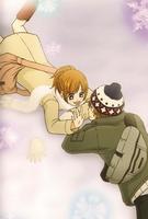 Yano y Nanami