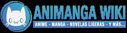 Tu Central de Anime y Manga