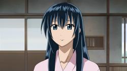 Aoi Kunieda.png
