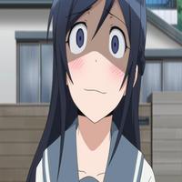 Ayase Aragaki