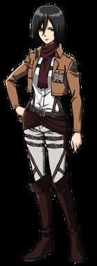 Mikasa Ackerman.png