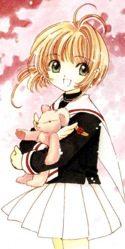 Sakura Kinomoto.png