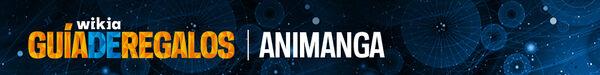 ES YIF Gift-Guide-Animanga.jpg