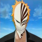 Ichigo Kurosaki (TP2015)