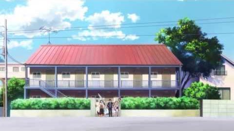 Rokujouma no Shinryakusha!? Tráiler V2014