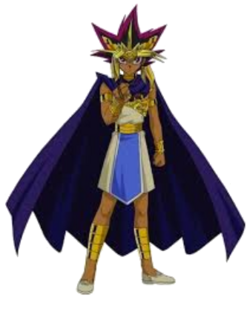 Faraon Atem.png