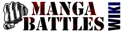 Mangabattles Wiki