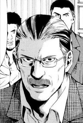 Soichiro manga.png