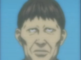 Kurô Otoharada
