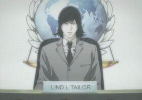 Lind L Taylor.jpg