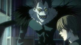 Death Note - Épisode 4.PNG