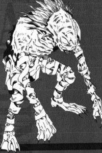 Dellidublly (manga).jpg