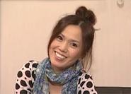 Ōkawa Nanase