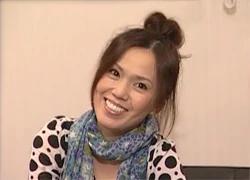 Ōkawa Nanase.png
