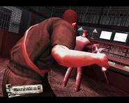 ProjectManhunt Manhunt2 OfficialScreenshot 002