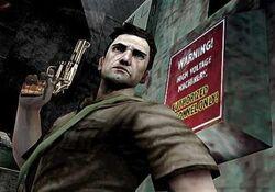 Normal ProjectManhunt Manhunt2 OfficialScreenshot 067.jpg