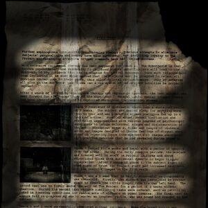 FIELD TEST CAVUS - page 1 (collage).jpg