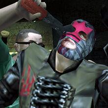 Manhunt 2 Thrill of the Hunt 1.jpg