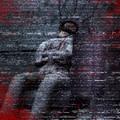 Manhunt achievement - Death from Behind