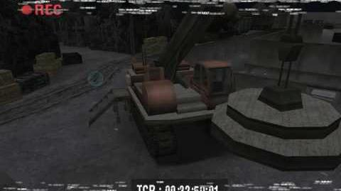 """""""Manhunt 1"""", full walkthrough (Hardcore difficulty), Scene 5 - Fuelled by Hate, Part 1 2"""