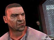Manhunt-2-20070501011421763 thumb ign