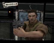 Normal ProjectManhunt Manhunt2 OfficialScreenshot 041.jpg