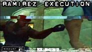 Manhunt - Ramirez Execution HD