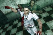 ProjectManhunt Manhunt2 OfficialScreenshot 076