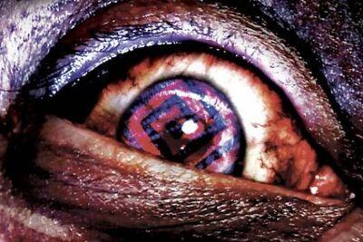 Eyemanhunt.jpg