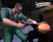 ProjectManhunt Manhunt2 OfficialScreenshot 004