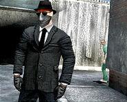 ProjectManhunt Manhunt2 OfficialScreenshot 072