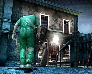 ProjectManhunt Manhunt2 OfficialScreenshot 066.jpg
