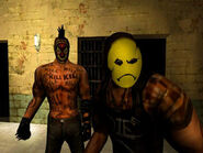 ProjectManhunt OfficialGameScreenshot (21)