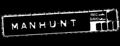 Logomanhunt.png