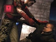 Normal ProjectManhunt Manhunt2 OfficialScreenshot 078