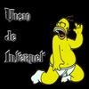 Usuario-ViciodeInternet.png