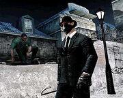 ProjectManhunt Manhunt2 OfficialScreenshot 071.jpg