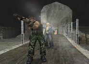 Manhunt 2011-06-28 11-39-11-76
