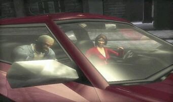 Manhunt 2011-06-22 23-43-37-82