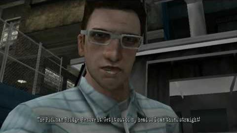 """Manhunt_2"",_full_walkthrough_(Insane_difficulty),_Episode_5_-_Best_Friends"