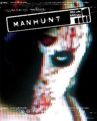 Manhunt.PNG