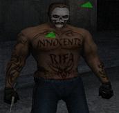 Inocentez 3