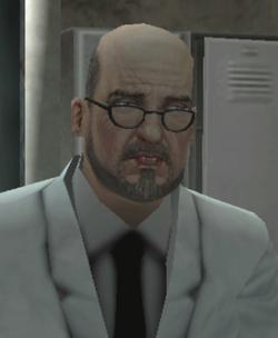 Doctor Pickman.PNG