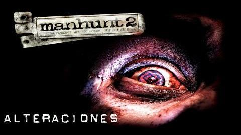 Manhunt 2 Misión 13 - Alteraciones