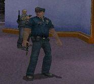 Manhunt 2011-07-07 21-04-06-05