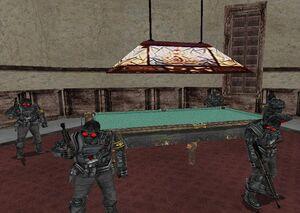 Manhunt 2011-07-24 12-17-20-82.jpg