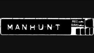 Manhunt_-_All_Dialogue_-_The_Skinz