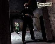 ProjectManhunt Manhunt2 OfficialScreenshot 003