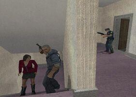 Manhunt 2011-07-07 21-00-58-97