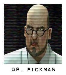 Dr. Pickman.jpg
